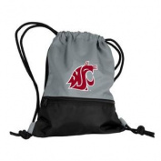 Washington State Cougars String Pack - Grey