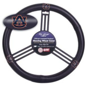 Pilot Alumni Group SWC-909 Leather Steering Wheel Cover