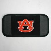 Auburn Tigers Cd Visor & Organiser