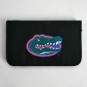 Florida Gators Cd Wallet