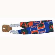 Florida Gators Soft Headband