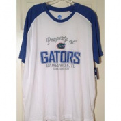 University of Florida Gators Short Sleeve TSHIRT Size XL