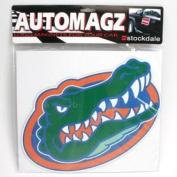 Florida Gators Auto Magnet