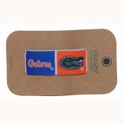 Florida Gators Hair Barrette