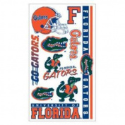 Florida Gators Temporary Tattoos