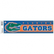 Florida Gators Bumper Sticker