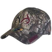 South Carolina Gamecocks TOW Realtree Xtra Camo Brand 1 Antler Flexfit Hat Cap