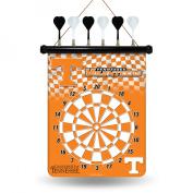University of Tennessee Volunteers Magnetic Dart Set