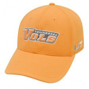 Sonic Weld Tennessee Volunteers Vols UT Calibre One Fit Hat
