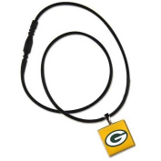 Green Bay Packers LifeTile Necklace