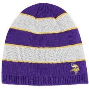 Minnesota Vikings Women's Knit Hat