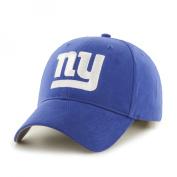 NFL New York Giants Basic Cap