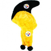 Pittsburgh Steelers Shark Fin Cap
