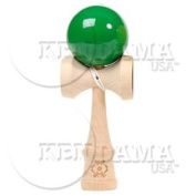 Kendama USA Tribute Super Stick