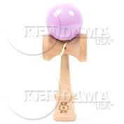 Tribute Kendama-Lavender