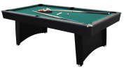 Addison Billiard table with table tennis top