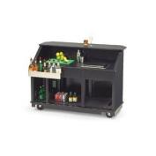 New Vollrath 98744-5 Straight Bar