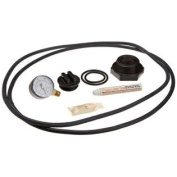 Pentair 27001-0140 Accessory Package Replacement Sta-Rite Pool/Spa D.E. and Cartridge Filter