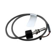 Balboa Water Group 32016 Temperature/Hi Limit Dual Spa Control Sensor