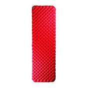 Sea to Summit Comfort Plus Insulated Rectangular Mat, Regular