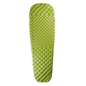 Sea to Summit Comfort Light Insulated Mat, Large