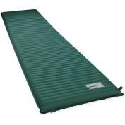 Therm-A-Rest NeoAir Voyager Sleeping Pad-FrstGrn-Reg