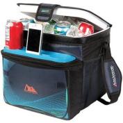 5-97303-00-06 Soft Sided Zipperless Cooler, Assorted Colour