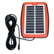 d.light 11111 - LED Solar Panel