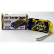 Ready Flashlight