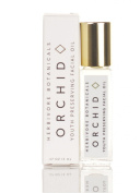 Herbivore Botanicals - All Natural Orchid Facial Oil