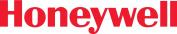 Honeywell 50041883-002 AC Solenoid Valve