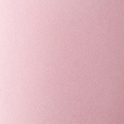 Stardream Rose Shimmer 22cm X 28cm 28kg Text Stock Paper- 20 Sheets Per Package