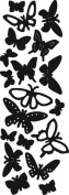 Marianne Design Craftables Butterflies Punch Die