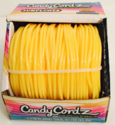 "Candy Cordz ""Sunflower"""