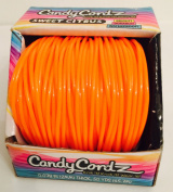 "Candy Cordz ""Sweet Citrus"""