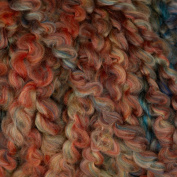 Lion Brand Homespun Thick & Quick Yarn (407) Painted Desert
