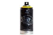 MTN Pocket Can 150 ml - light yellow