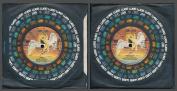 """Hazell  / Night Flighting [Vinyl 7""""]"""