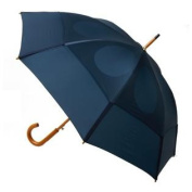 GustBuster Classic 120cm Automatic Golf Umbrella