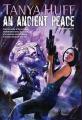 An Ancient Peace