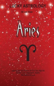 Lucky Astrology - Aries