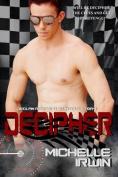 Decipher: (Declan Reede