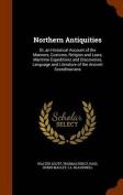 Northern Antiquities