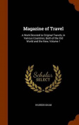 Magazine of Travel