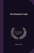 The Romantic Lady