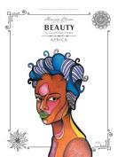 Beauty: Africa