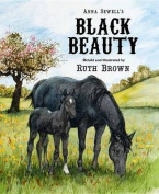 Black Beauty (Andersen Press Picture Books