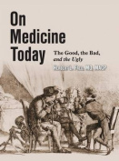 On Medicine Today