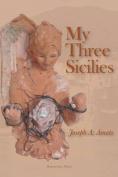 My Three Sicilies