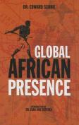 Global African Presence